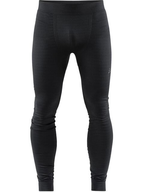Craft Warm Comfort Pants Men black